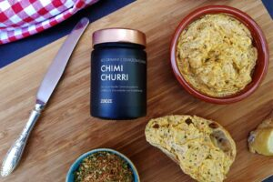 chimi-churri-steak-butter-rezepte-selber-machen-zooze