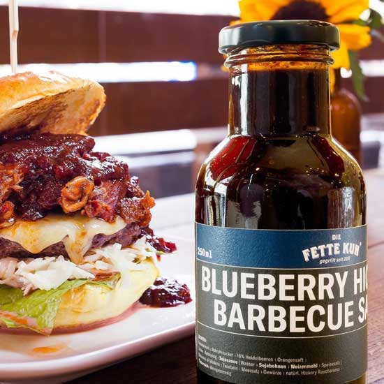 fette-kuh-blueberry-hickory-barbecue-sauce-online-bestellen-zooze