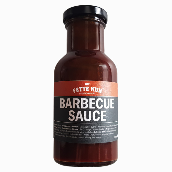 fette-kuh-burger-barbecue-sauce-bbq-online-kaufen-zooze