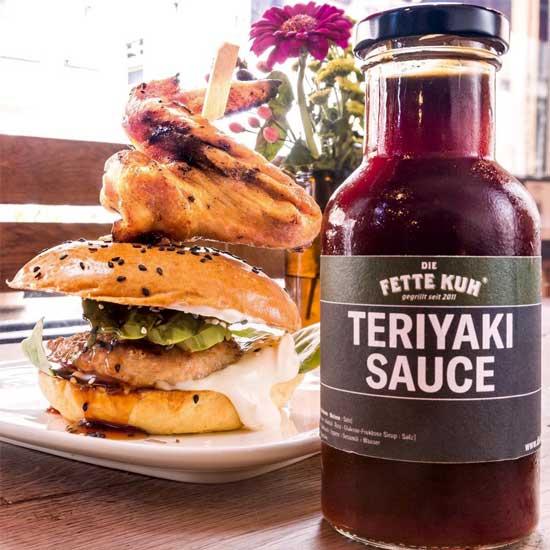 fette-kuh-teriyaki-sauce-grillsaucen-online-bestellen-zooze