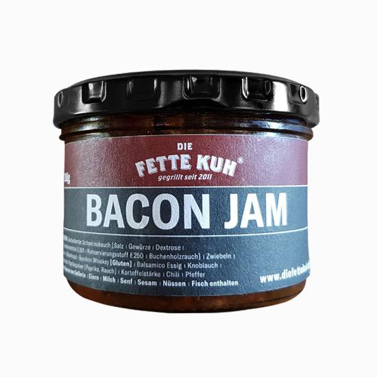 bacon-jam-fette-kuh-online-kaufen-zooze
