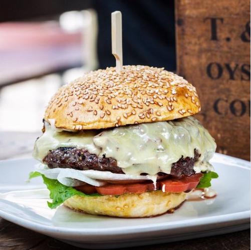 bacon-jam-online-bestellen-burger-fette-kuh-zooze