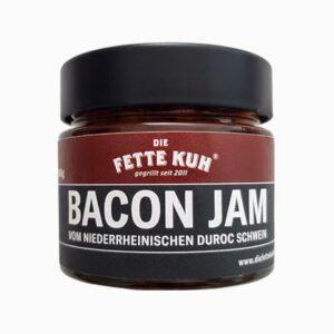 fette-kuh-bacon-jam-online-kaufen-zooze